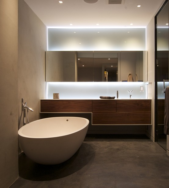 Source Pinterest Bathroom Design Beautiful Bathroom Be Flickr