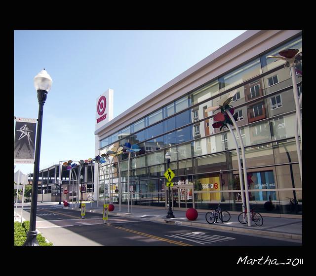 Martha S Travel Sunnyvale