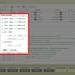 スクリーンショット(2011-05-27 2.11.44)