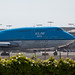 KLM 602