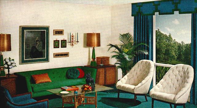 sherwin williams 1963 flickr photo sharing. Black Bedroom Furniture Sets. Home Design Ideas