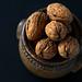 More walnuts