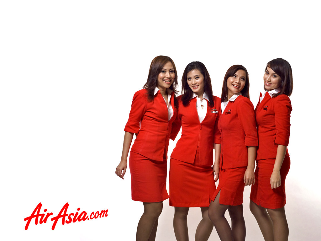 Airasia Cabin Crew Walk In Interview October 2015