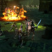 Dungeon Siege III for PS3