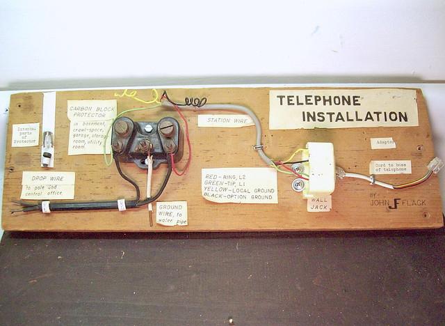avaya partner phone system manual