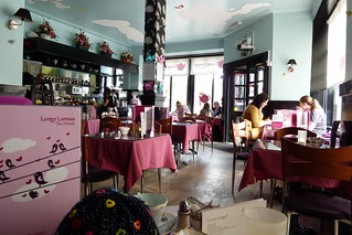 Loopy Lorna's Tea House | by smiles-of-karli