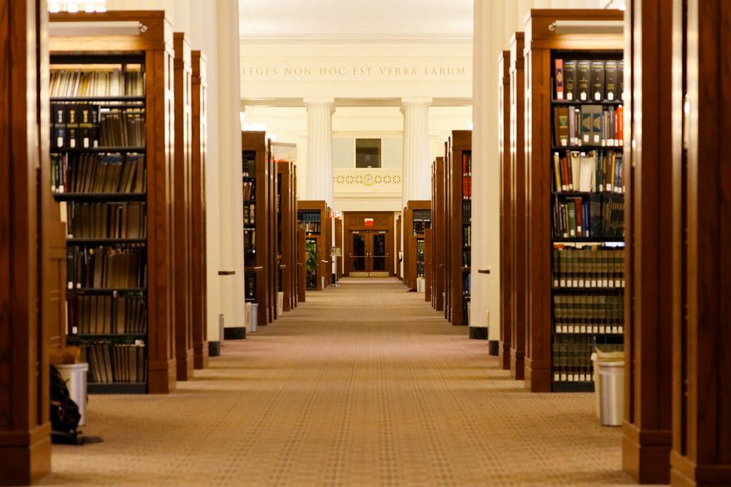 harvard law school how to get in