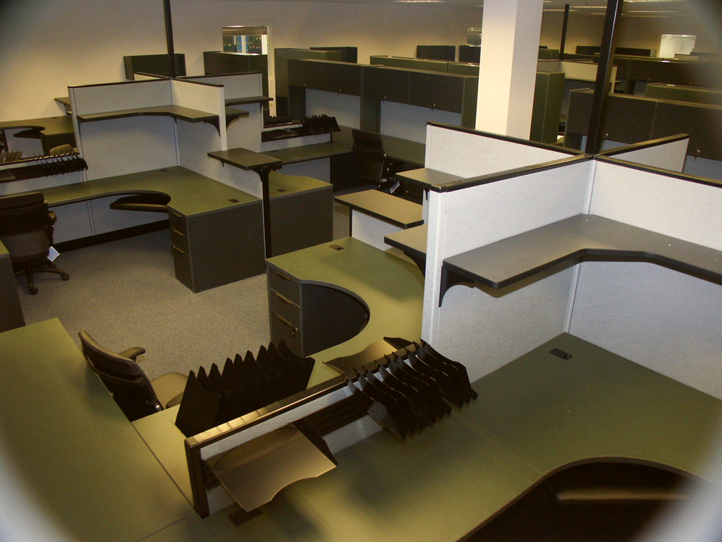 Workspace Solutions Workspace Solutions Office Furniture