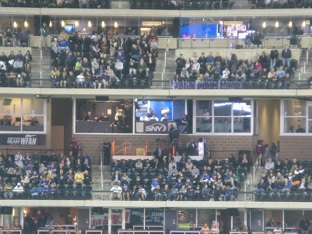 Citi field 05 03 11 zoom lens view of the sny wpix - Bj s wholesale club garden city ny ...