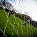 Soccer in the Park 2