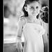 La piccola sara _ Little Sara
