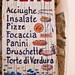 Italy - Cinque Terra: A Taste of Italy