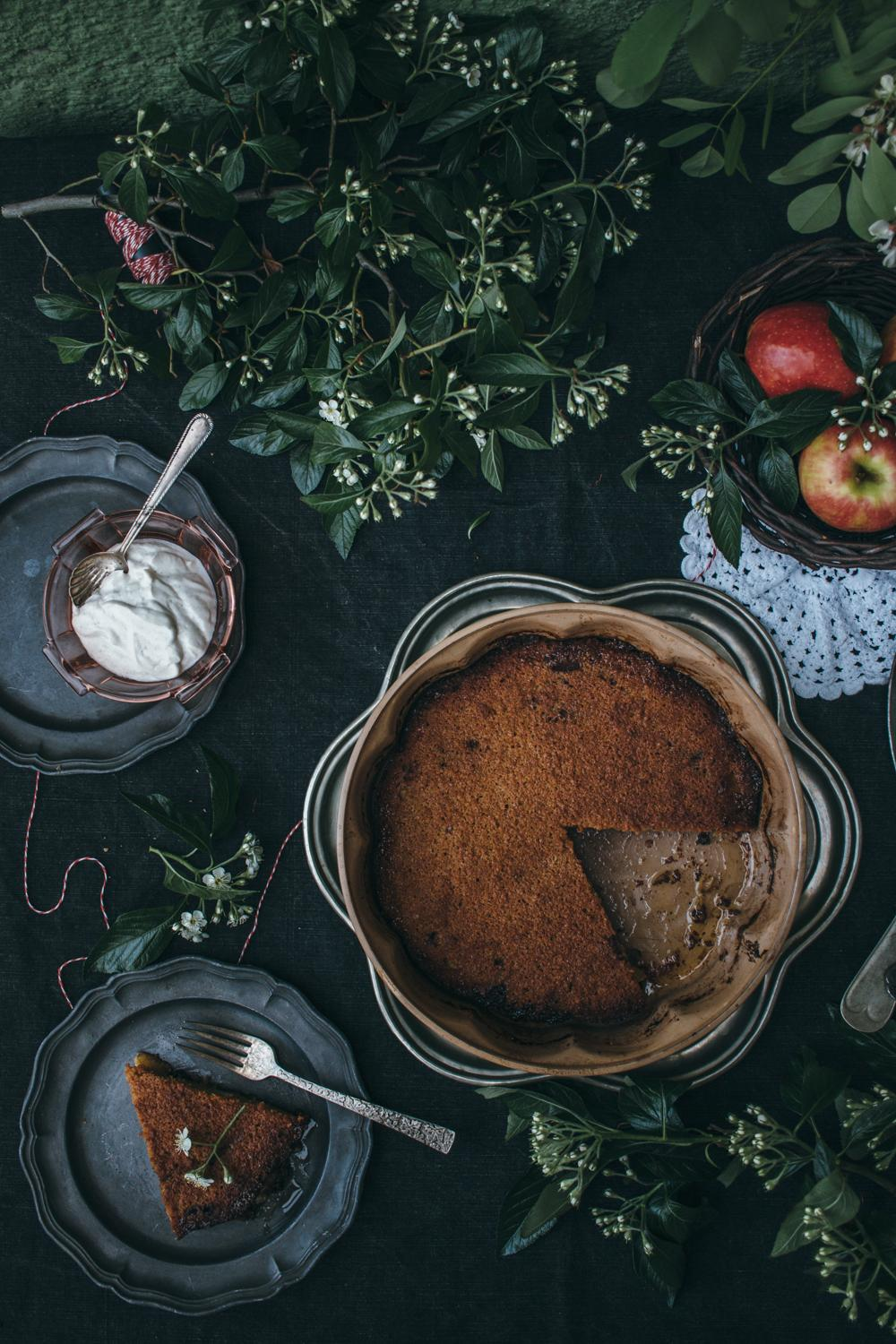 Miss Foodwise's Pride and Pudding by Regula Ysewijn | Lab Noon by Saghar Setareh-9