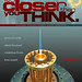 Crowd Funding Of An Alternative Approach To Nuclear (hot) Fusion: it's cl☢ser than you think