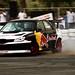 Red Bull Car Park Drift 5