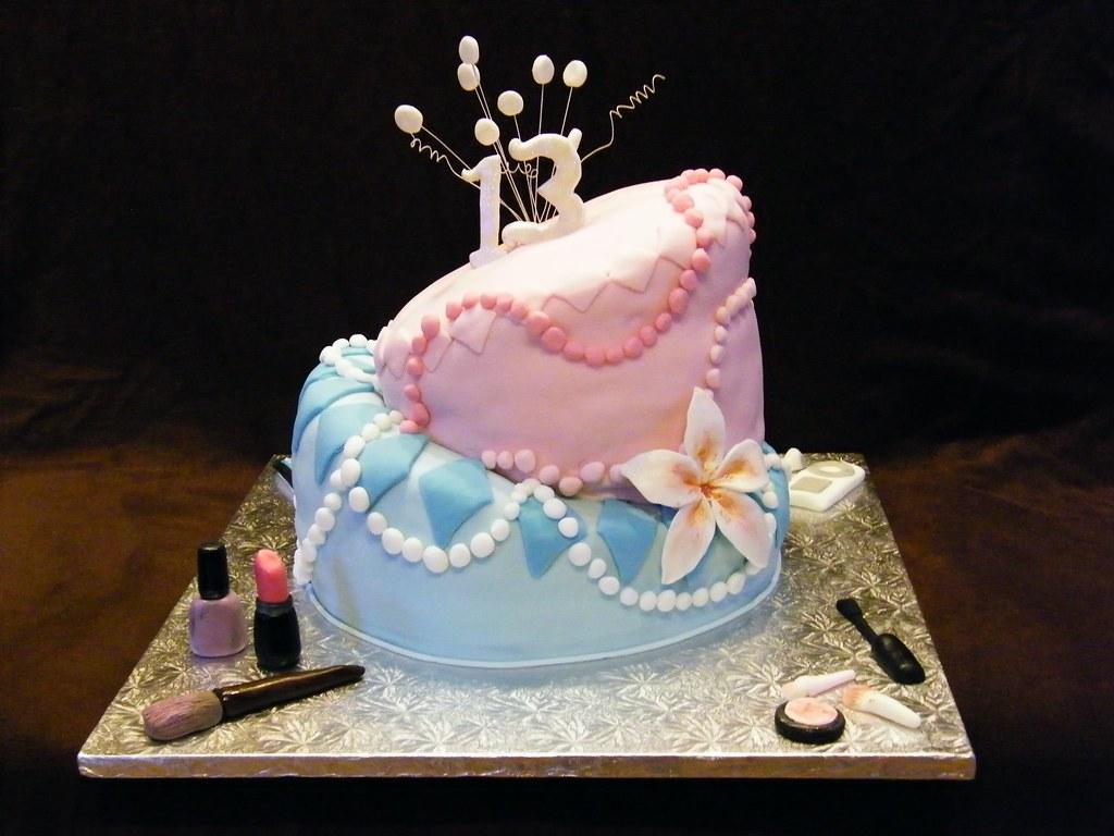 Topsy Turvy Cake Pans Hobby Lobby