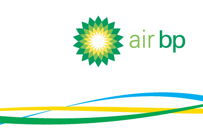 air bp brand elements creating solutions orckid