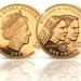 commemorative-coins-william-catherine-wedding-golden-coin-2-1002_l