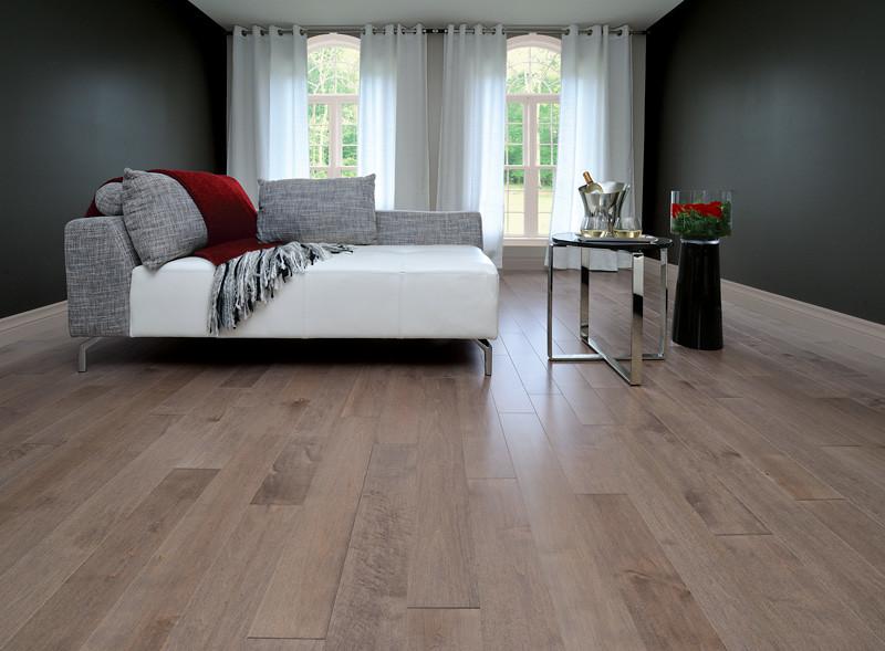 Living Room Floor Lamps Led
