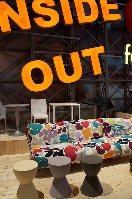 Inside Out Furniture Flickr Photo Sharing
