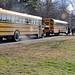 The Bus to Hopkinton