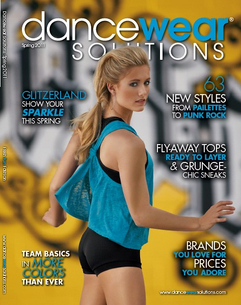 Discount Dance Supply  Request A Free Catalog