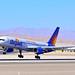 N902NV Allegiant Air   1992 Boeing 757-204 C/N 26964