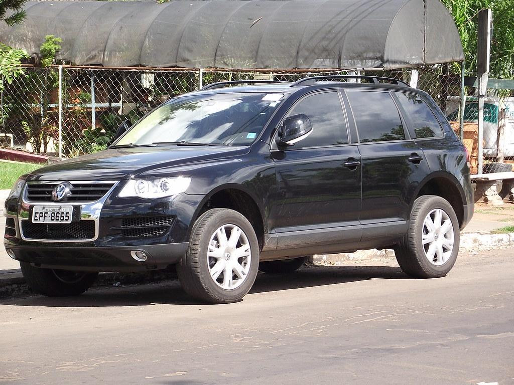 2011 volkswagen touareg tdi sport 4dr suv 3 0l v6 turbo. Black Bedroom Furniture Sets. Home Design Ideas