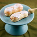 Chocolate Eclairs - French Fridays with Dorie