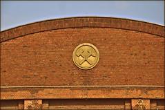 Symbol by Lispeltuut