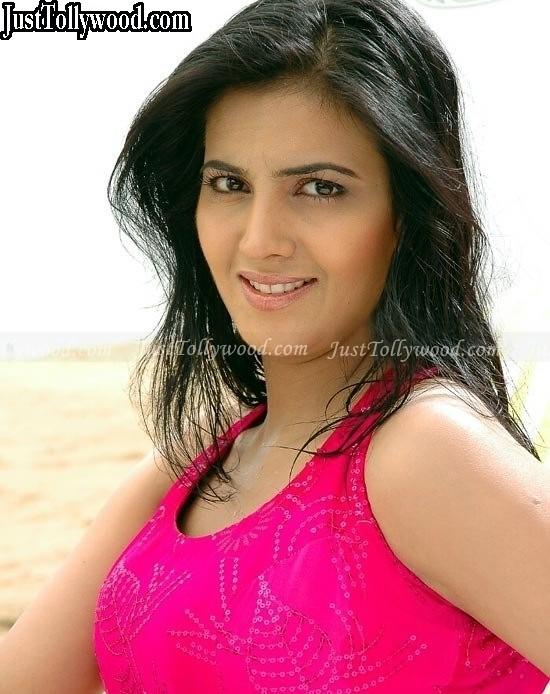 Anuradha Mehta naked (31 pictures) Bikini, iCloud, panties