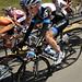 Dan Martin - Volta a Catalunya, stage 3