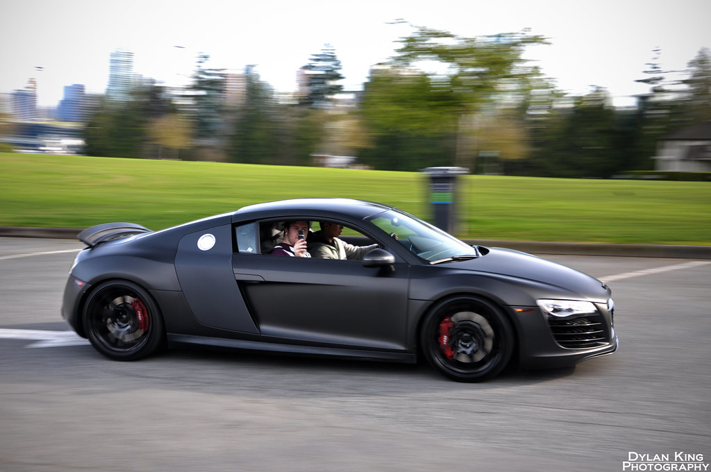 audi r8 2015 black. audi r8 black and red 2015 4