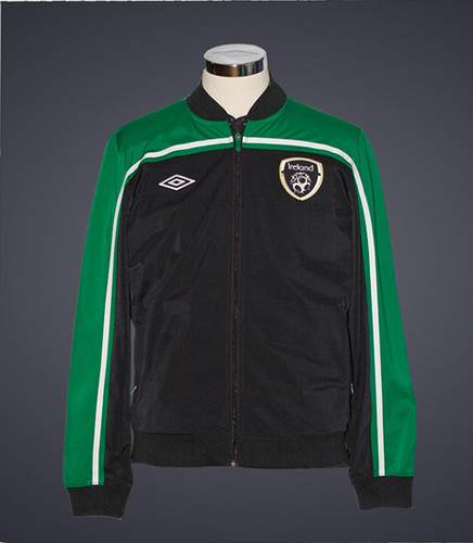 Anthem Jacket Ireland of Ireland Anthem Jacket