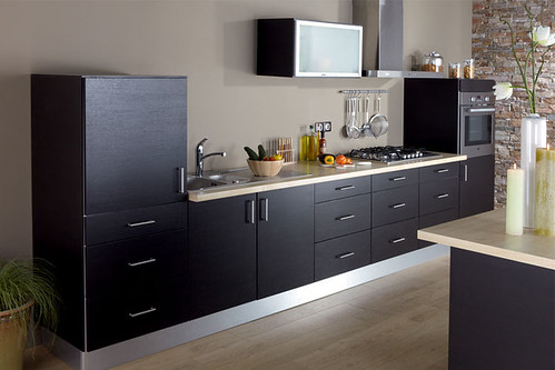 Cuisine Quip E Weng Mod Le Design Mat Florence Flickr