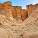 Qara Mountain - تصوير عبدالعزيز جوهر حيات