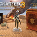 UNCHARTED 3: Collectors Edition