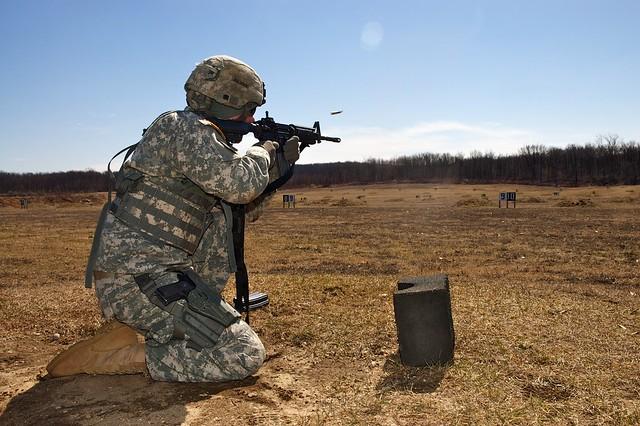 Image Result For Best Military Motivational