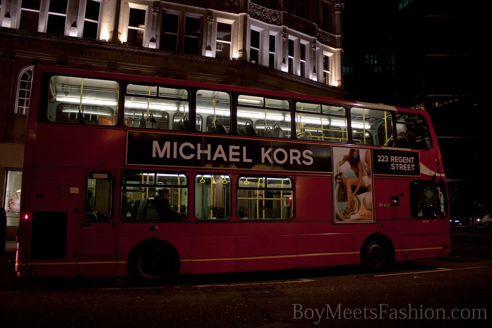 Michael Kors White Wedge Shoes