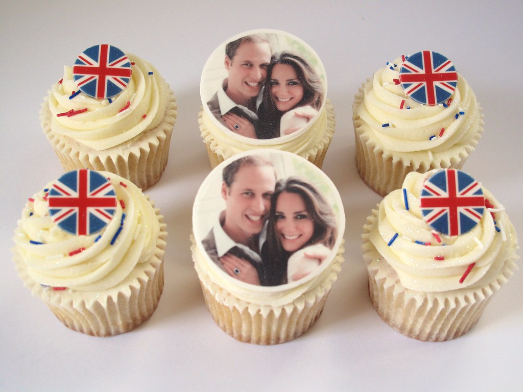 Image Result For Royal Wedding