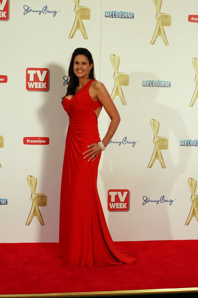 tv week logies 2011 logies 2011 katy perry adds