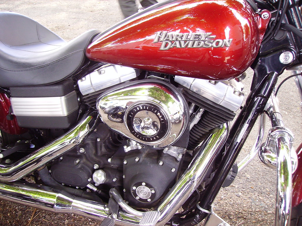 Harley Davidson Street  Cafe Racer Price