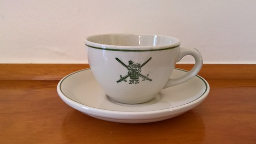 NZ Army cups - how many different styles? 29883825505_121120ca36