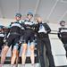 Team Garmin-Cervélo - De Brabantse Pijl