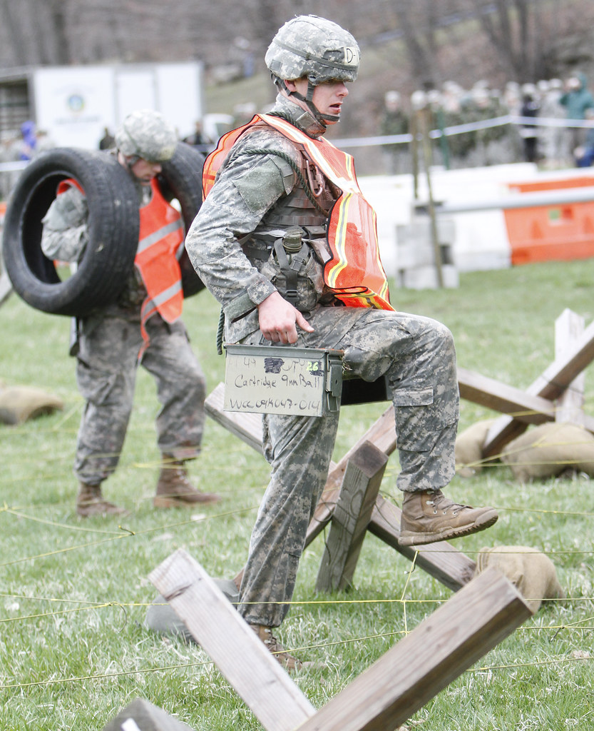 45th annual sandhurst military skills competition the for 5150 water pipes