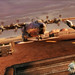 Uncharted 3: airstrip approach