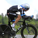 Matt WIlson - Tour of Romandie, stage 4