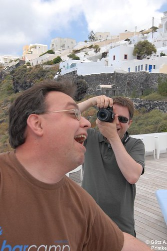 Cycladia_4_Katikies_Sun_Rock_Hotel_Mai_2011_015
