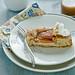 ToffeeAppleCake_0056-250px