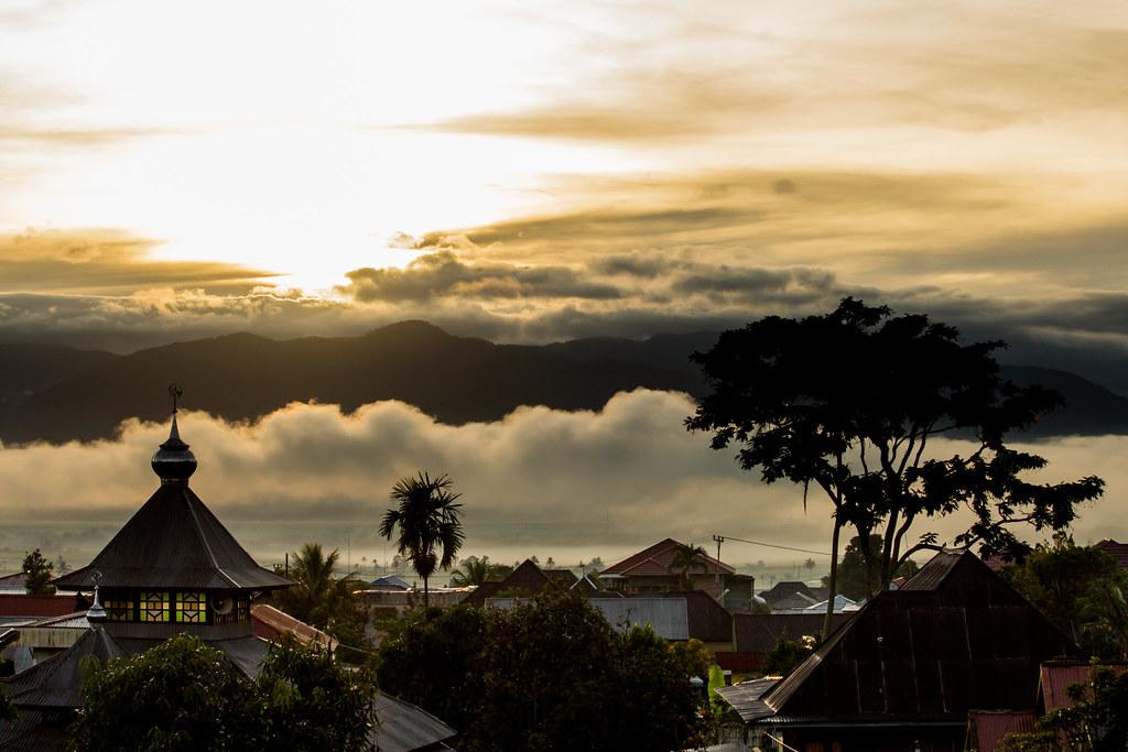 Image Result For Explore Kerinci Indonesiaa
